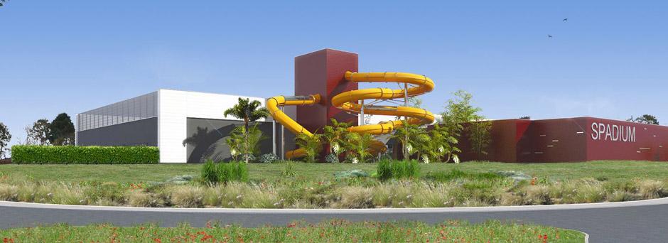 spadium de pontivy en morbihan 56 complexe aquatique piscine et centre esth tique. Black Bedroom Furniture Sets. Home Design Ideas