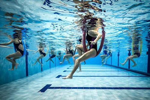 Aqua Body
